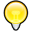 BusinessLight.Domain icon